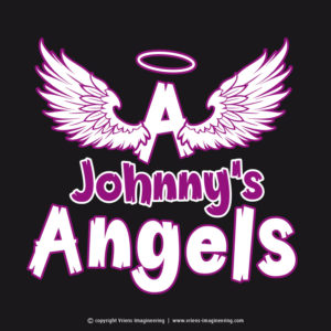 Johnny's Angels