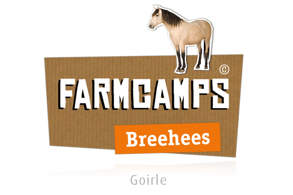 Farmcamps Breehees