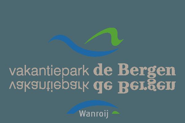 Vakantiepark De Bergen