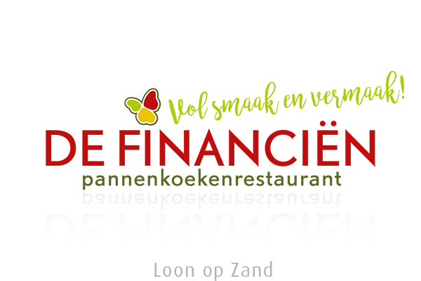 De Financien