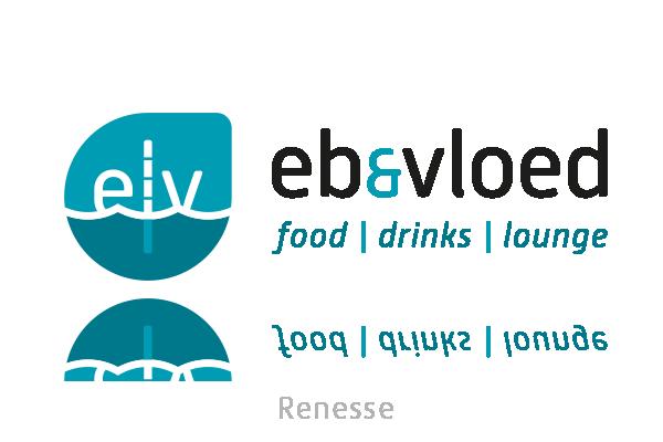 Brasserie eb & vloed