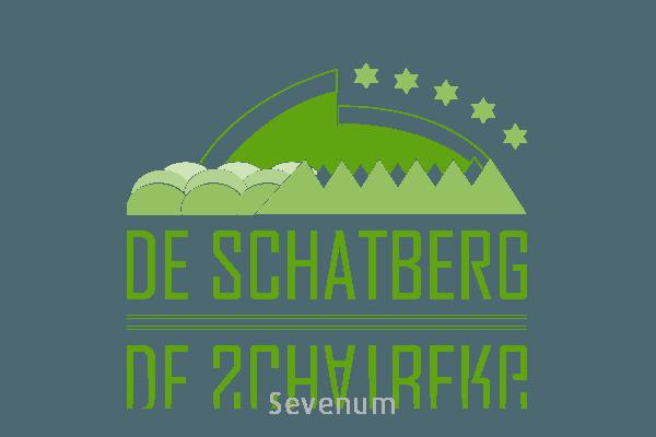 De Schatberg