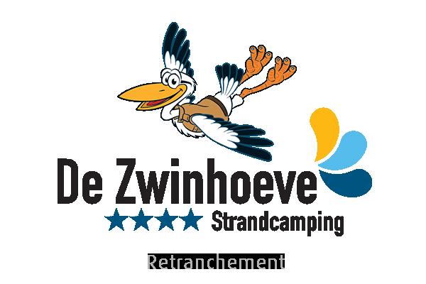 Camping De Zwinhoeve
